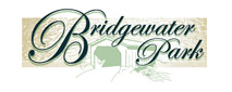 Bridgewater Park: new homes in Hoover